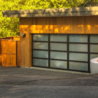 Jones Residence by Kaplan Architects (2)
