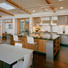 Jones Residence by Kaplan Architects (7)