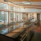 Jones Residence by Kaplan Architects (8)