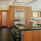 Jones Residence by Kaplan Architects (9)