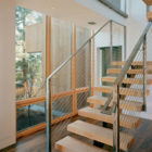 Jones Residence by Kaplan Architects (12)