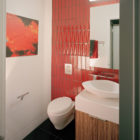 Jones Residence by Kaplan Architects (15)