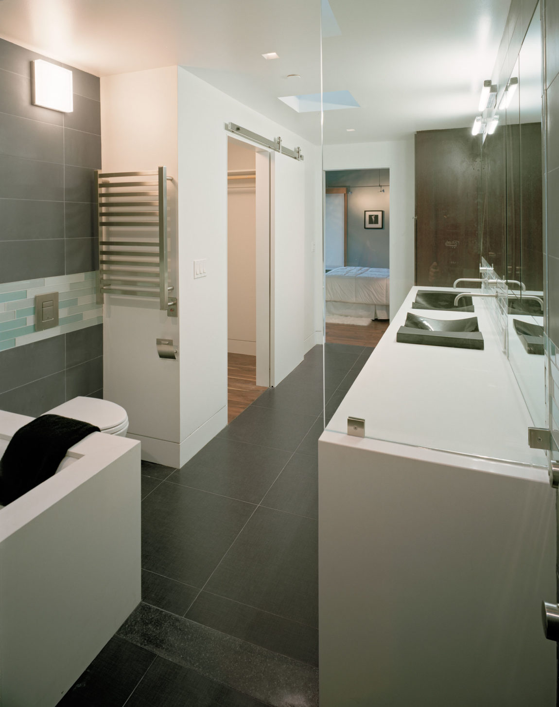 Jones Residence by Kaplan Architects (17)