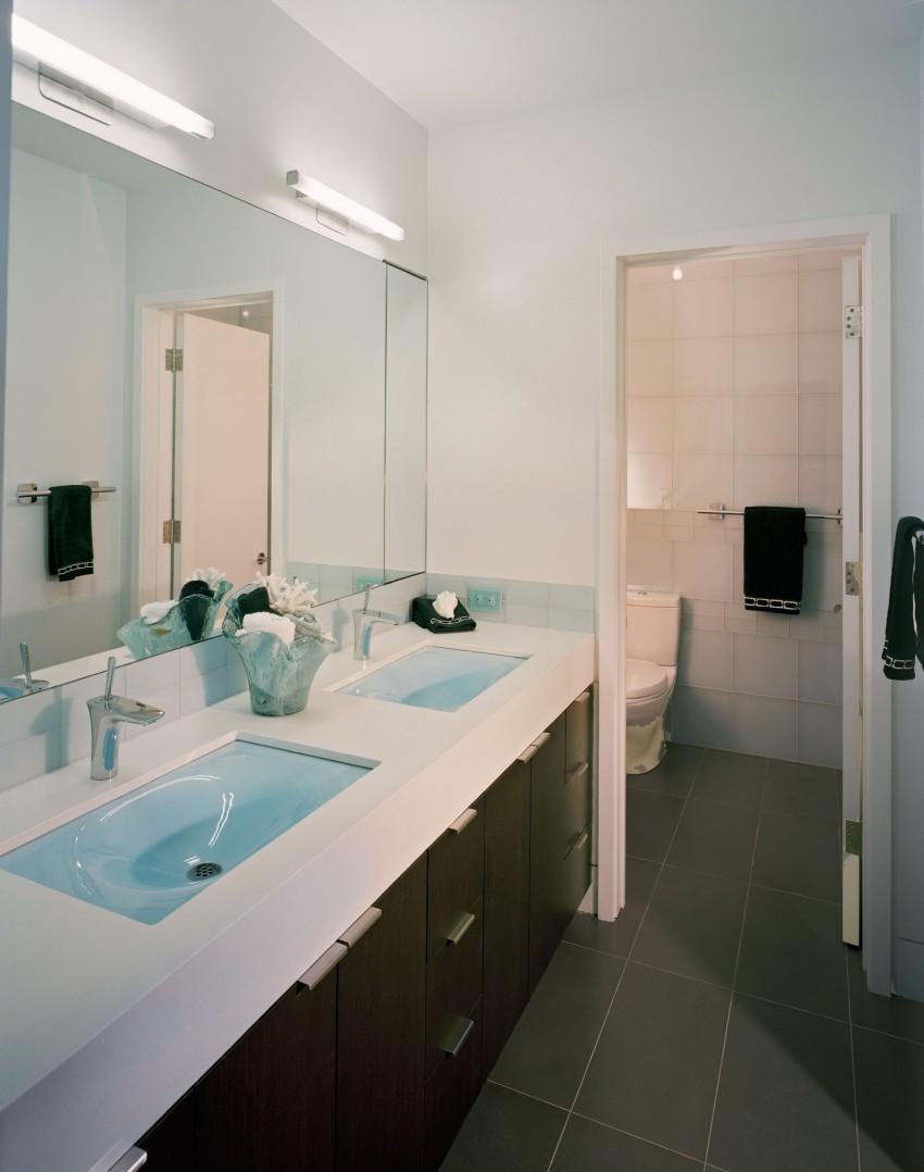 Jones Residence by Kaplan Architects (18)