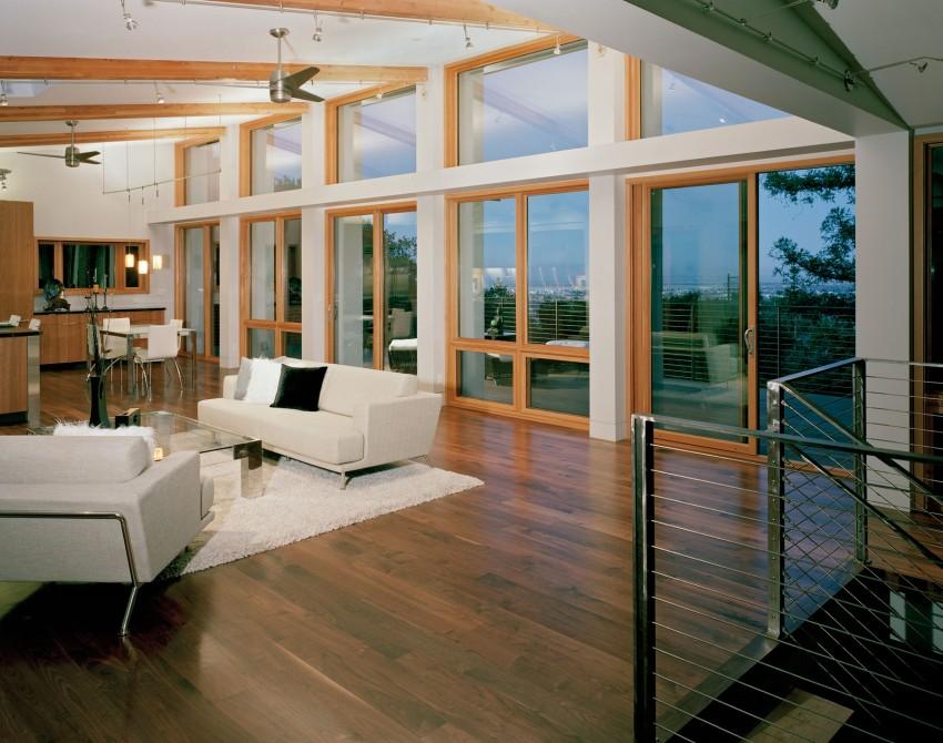 Jones Residence by Kaplan Architects (20)