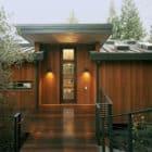 Jones Residence by Kaplan Architects (23)