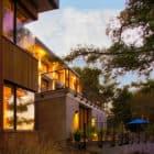 Jones Residence by Kaplan Architects (24)