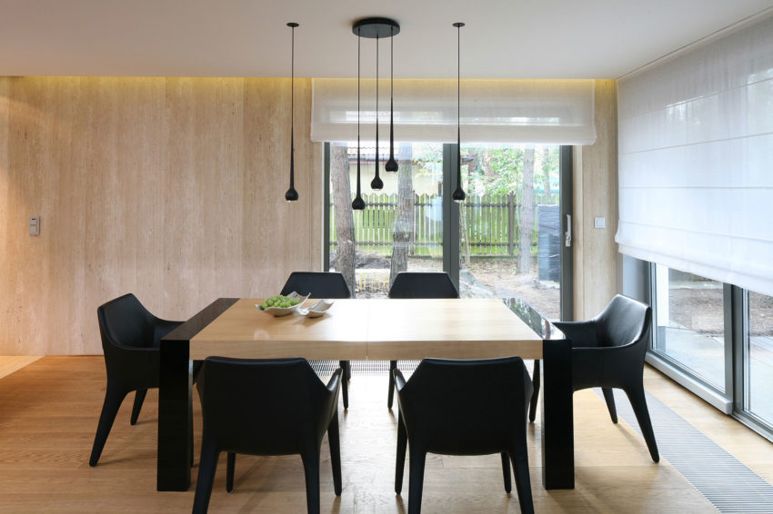 Legionowo House by Nasciturus Design (6)