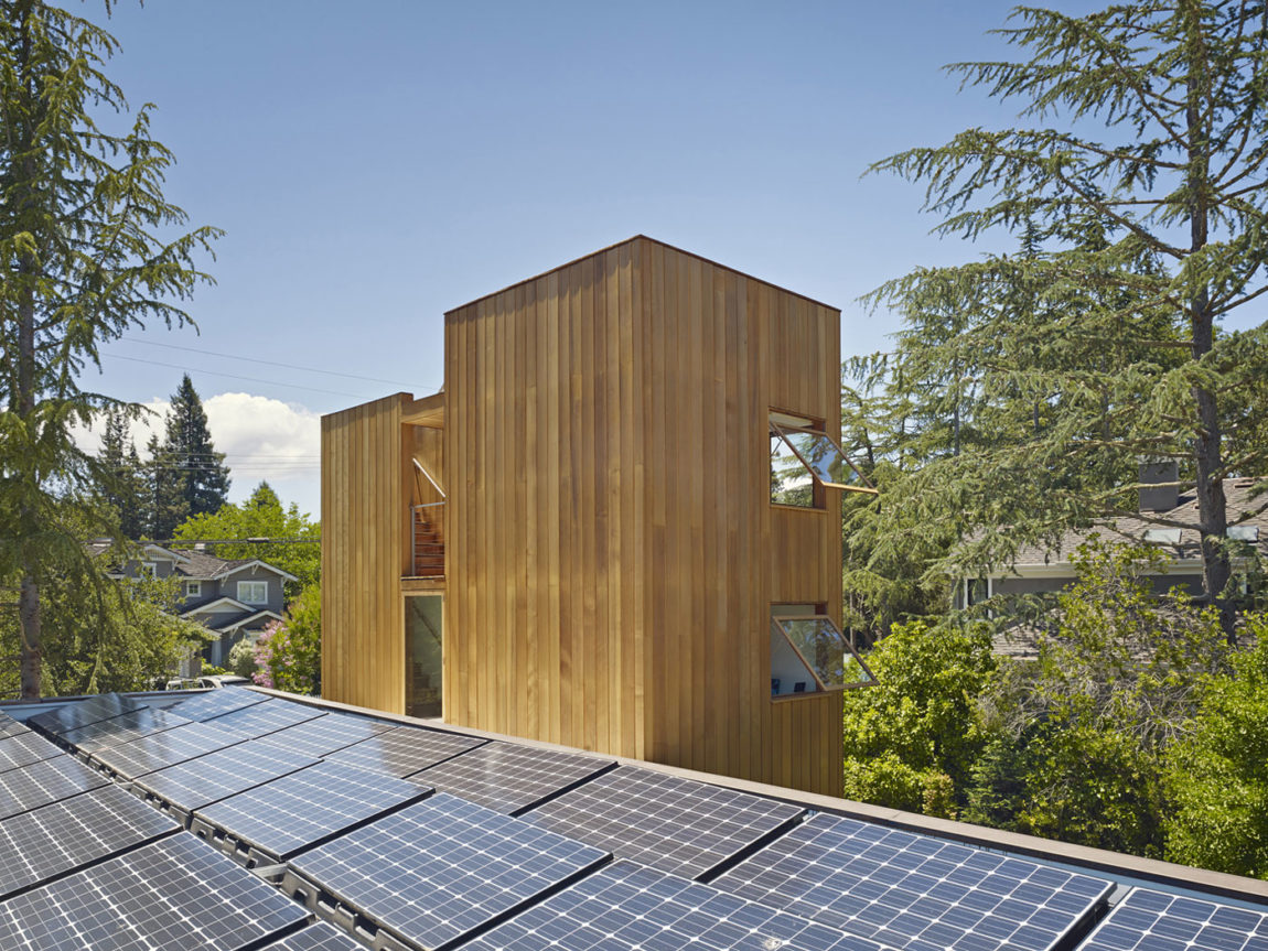 Low/Rise House by Spiegel Aihara Workshop (4)
