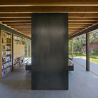 Low/Rise House by Spiegel Aihara Workshop (5)