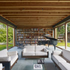 Low/Rise House by Spiegel Aihara Workshop (6)