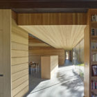 Low/Rise House by Spiegel Aihara Workshop (8)