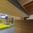 Low/Rise House by Spiegel Aihara Workshop (9)