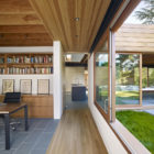 Low/Rise House by Spiegel Aihara Workshop (13)