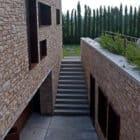 Manerba-del-Garda-04