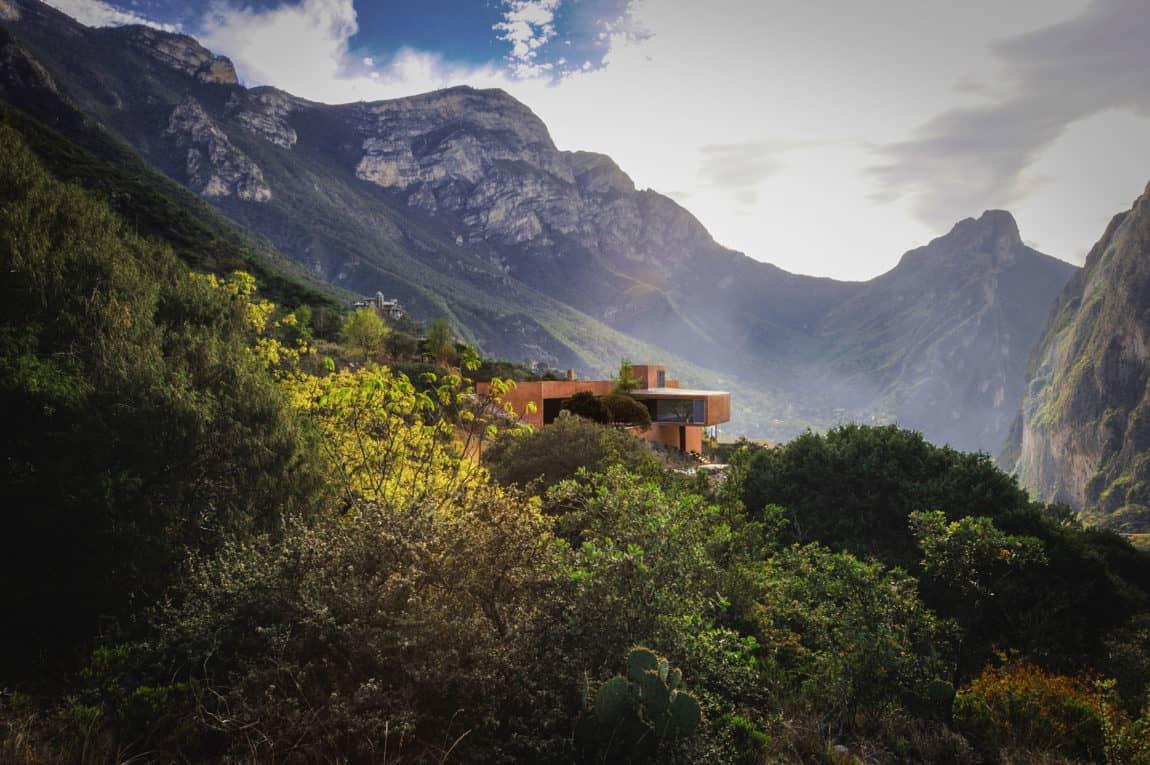 Narigua House by David Pedroza Castañeda (1)