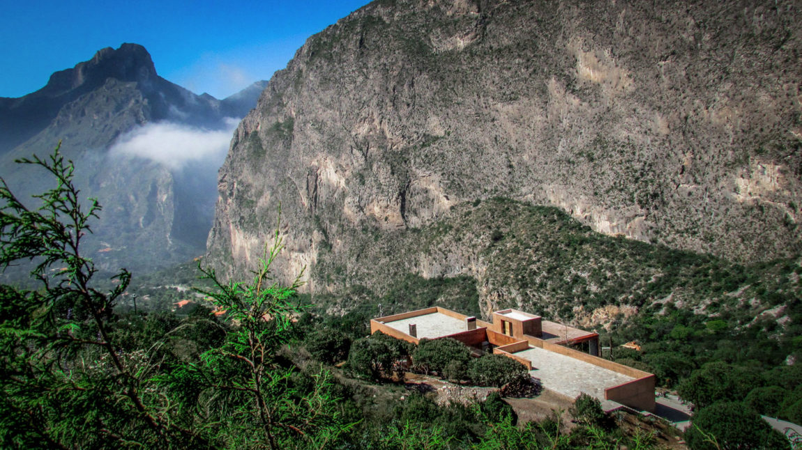 Narigua House by David Pedroza Castañeda (2)