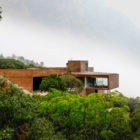 Narigua House by David Pedroza Castañeda (4)