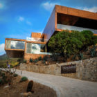 Narigua House by David Pedroza Castañeda (5)
