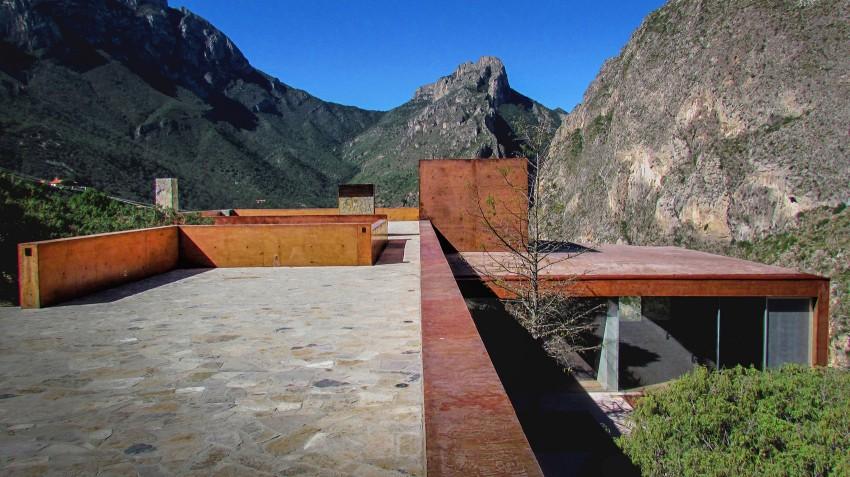Narigua House by David Pedroza Castañeda (10)