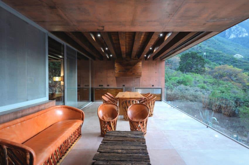 Narigua House by David Pedroza Castañeda (14)