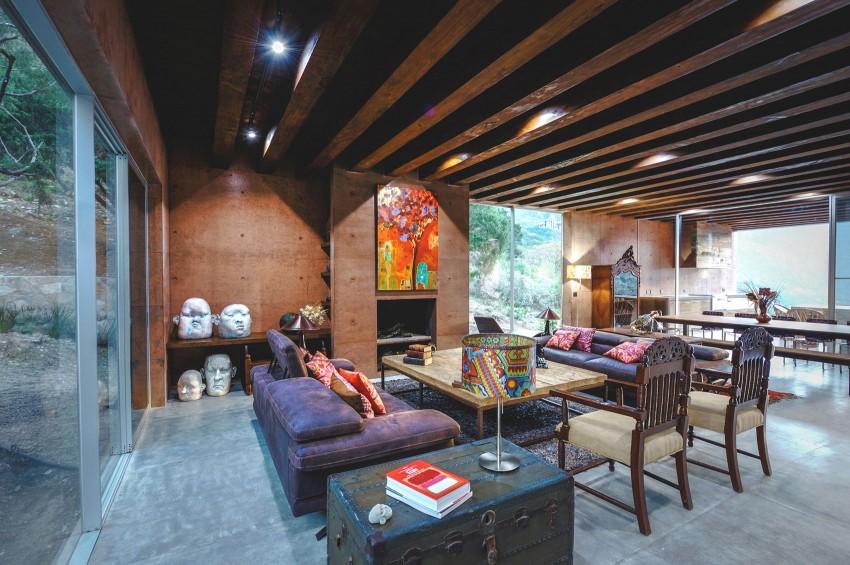 Narigua House by David Pedroza Castañeda (15)