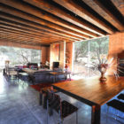 Narigua House by David Pedroza Castañeda (17)
