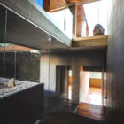 Narigua House by David Pedroza Castañeda (18)