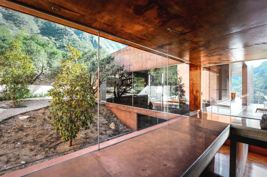Narigua House by David Pedroza Castañeda (19)