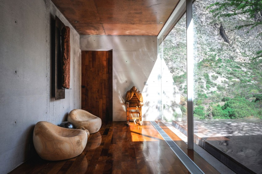Narigua House by David Pedroza Castañeda (20)