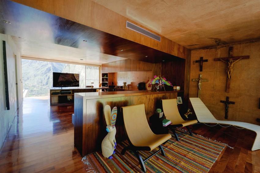 Narigua House by David Pedroza Castañeda (21)