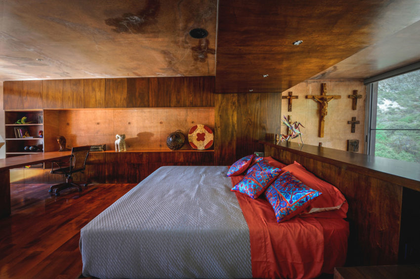 Narigua House by David Pedroza Castañeda (22)