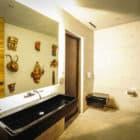 Narigua House by David Pedroza Castañeda (24)