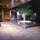 Narigua House by David Pedroza Castañeda (25-1)