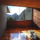 Narigua House by David Pedroza Castañeda (25)