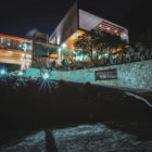 Narigua House by David Pedroza Castañeda (26)