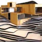 Narigua House by David Pedroza Castañeda (43)