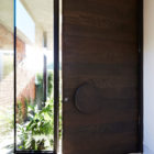 Oban by AGUSHI & WORKROOM Design (4)