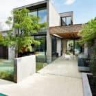 Oban by AGUSHI & WORKROOM Design (7)