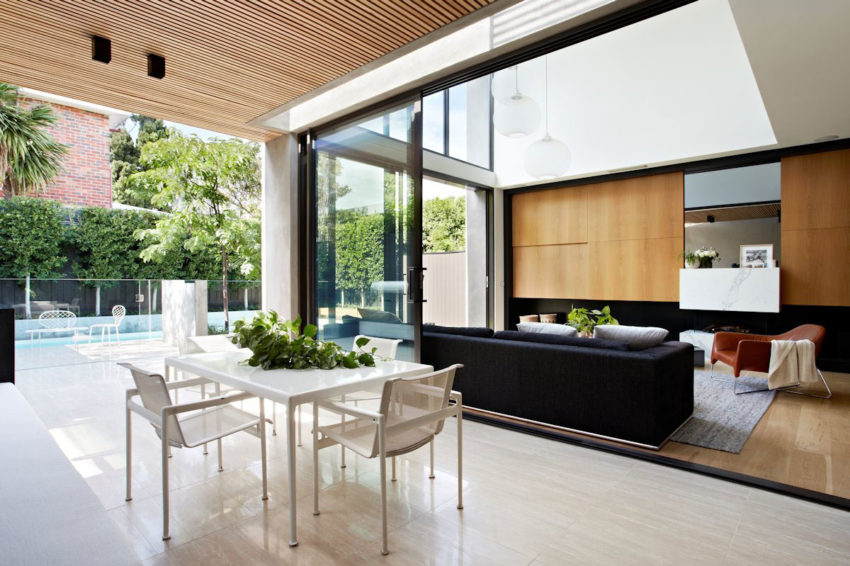 Oban by AGUSHI & WORKROOM Design (8)