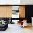 Oban by AGUSHI & WORKROOM Design (11)