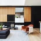 Oban by AGUSHI & WORKROOM Design (12)