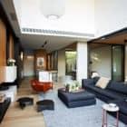 Oban by AGUSHI & WORKROOM Design (13)