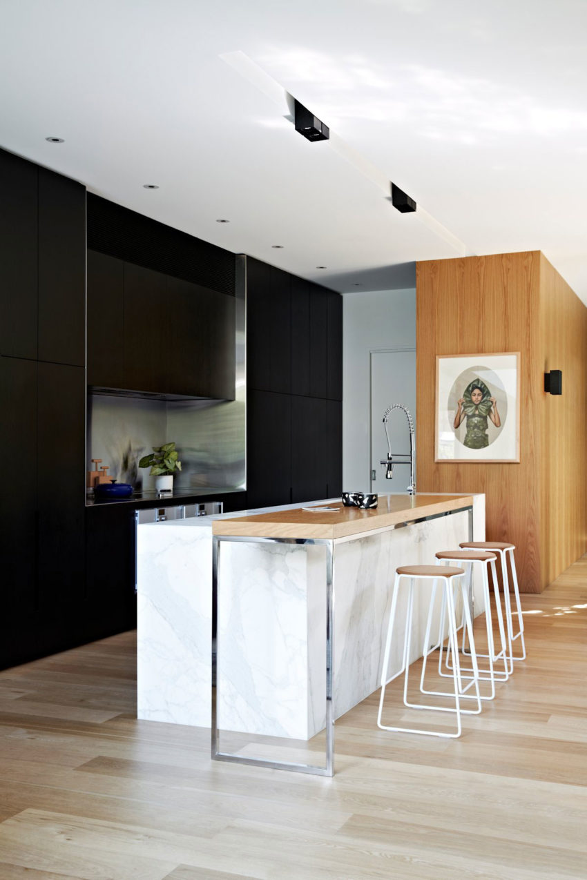 Oban by AGUSHI & WORKROOM Design (16)