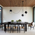 Oban by AGUSHI & WORKROOM Design (18)