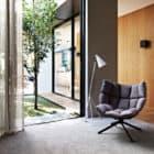 Oban by AGUSHI & WORKROOM Design (20)