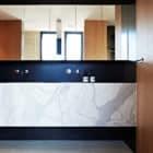 Oban by AGUSHI & WORKROOM Design (21)