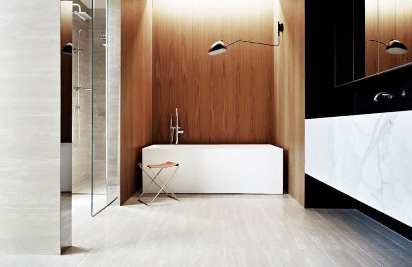 Oban by AGUSHI & WORKROOM Design (22)