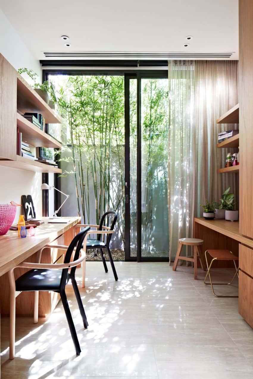 Oban by AGUSHI & WORKROOM Design (23)