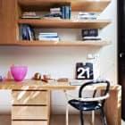 Oban by AGUSHI & WORKROOM Design (24)